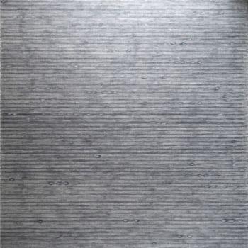 NT 802-13 by Martijn Duifhuizen