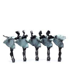 Balance by Jozephine Wortelboer