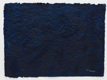 'Wasser II' by Armando .