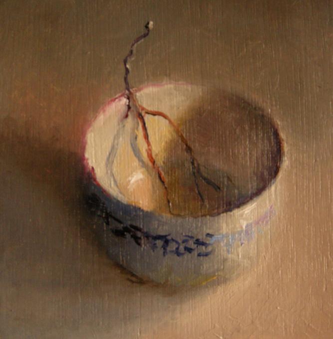 Takje by Anneke Elhorst