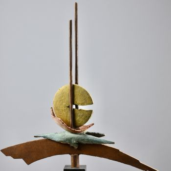 Deva by Geert Verstappen