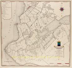 Friesland, Hemelumer Oldephaert en Noordwolde  by  Eekhoff