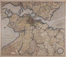 Amstelland  by  Gerrit Drogenham/ Daniël Stoopendaal