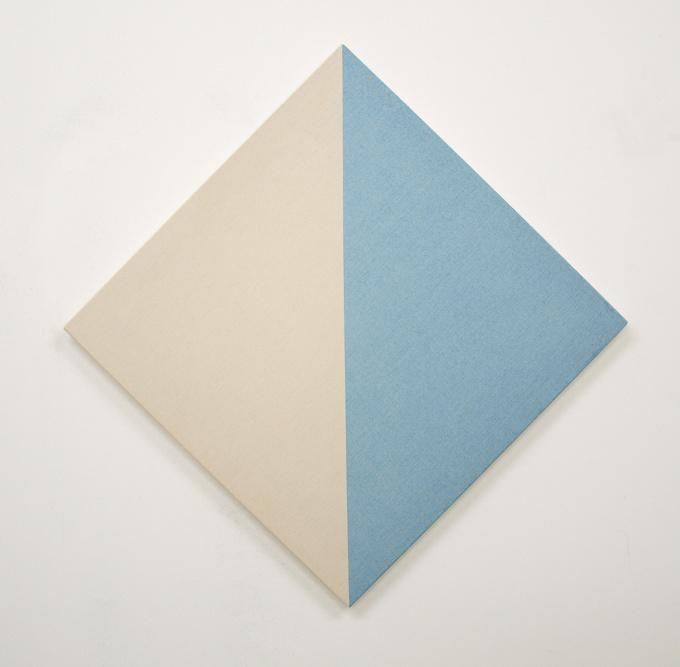 'text no. 994 (amsterdam light)' by Takashi Suzuki