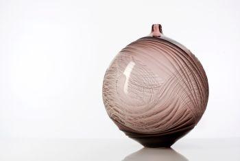 Sphere by Edols & Elliott