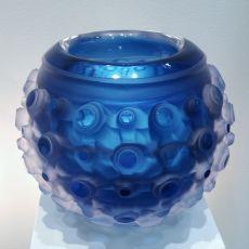 Byzantium Blue