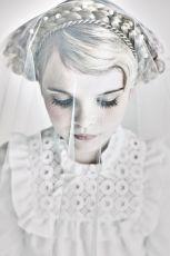 Eva by Tanneke Peetoom