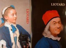 Liotard by Various artists