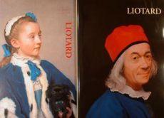 Liotard by Various artists