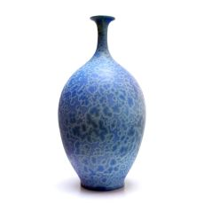 Ceramic Vase17 by Hein Severijns