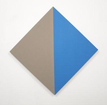 'text no. 997 (amsterdam light)' by Takashi Suzuki