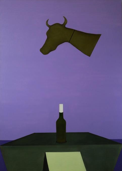 'Nov-112011'  by Liu Yan