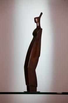 Matar by Annette Jalilova