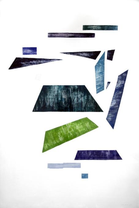 Untitled by Joris Geurts