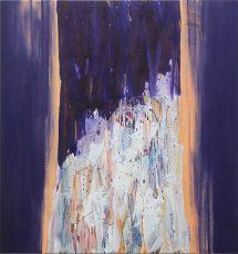 NT by Frank van Hemert