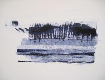 Repartir 01 I by George De Decker