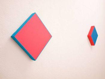 'text no. 970+971' by Takashi Suzuki