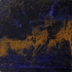 Die Bezwingung des Chaos 3 by George De Decker