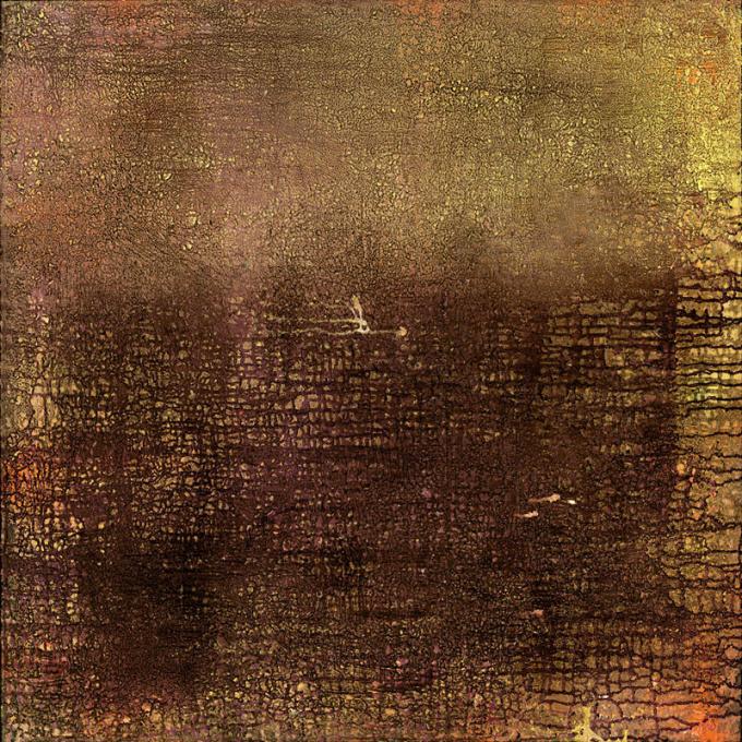 Cantata 11 by Yari Ostovany
