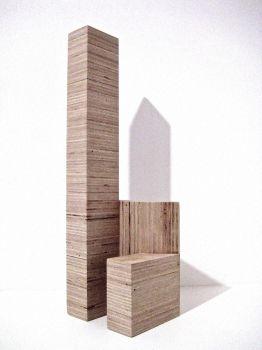 'construction' by Vicente Antonorsi Blanco