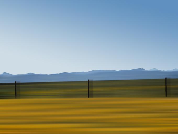 New Mexico 04/21 2010 12:37 PM by Ellen Jantzen