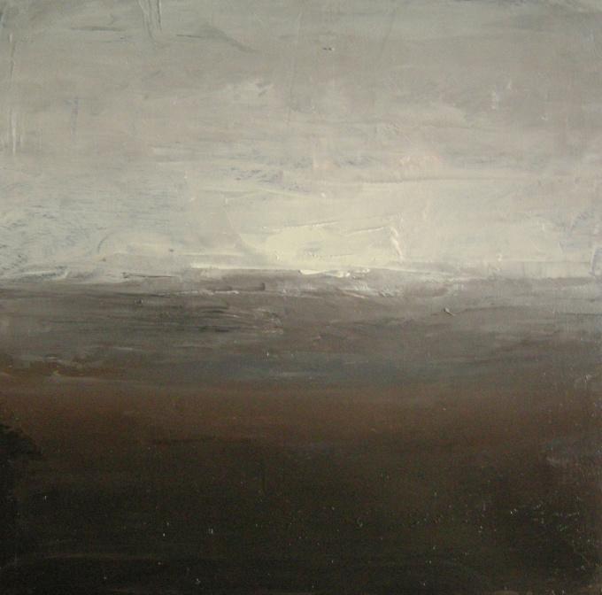 Horizon by Anneke Elhorst