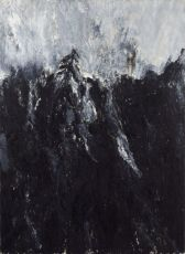 'Gefechtsfeld' by Armando .
