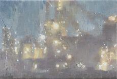 Lumière1521 by Zhu Hong