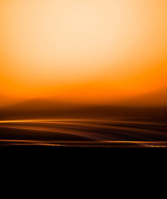 Light 8528B by Chris Van den Broeke