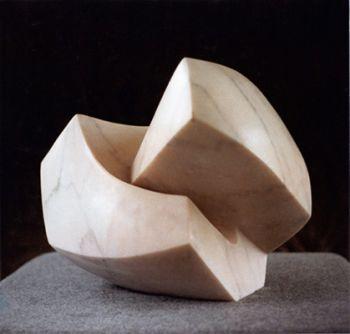 Rose Aurore by Gerrit Langedijk