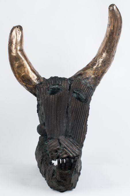 renssen-brons-stier-4