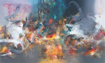 Powerful Life by William Malucu