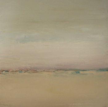 Strand by Anneke Elhorst