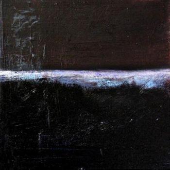 Z.T. by George De Decker
