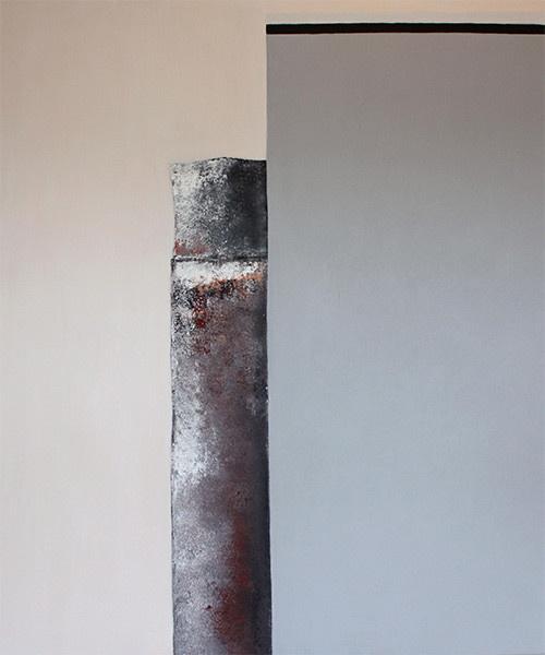 Baryon-getal 10-78 by Cornelia Bruinewoud
