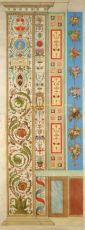 RAFAEL INSPIREERT DE NEO-KLASSIEKEN by Ottaviani, Giovanni