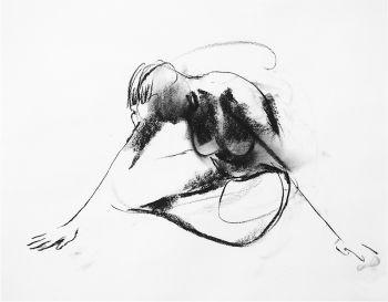 Arlene Diehl o-68-1 by Arlene Diehl