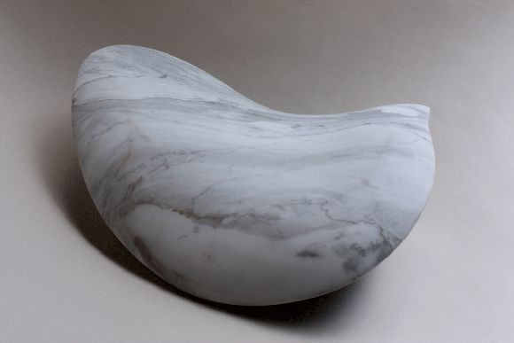 nuvola ll by Saskia van der Made