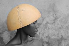 Healing (5305) by Angèle Etoundi Essamba
