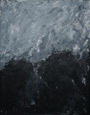 """Gefechtsfeld' by Armando ."
