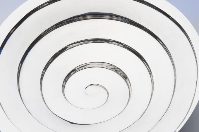 Hypnosis by Arjan Vrielink