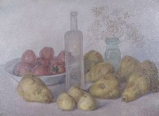 Still life  by Jaap Nieweg