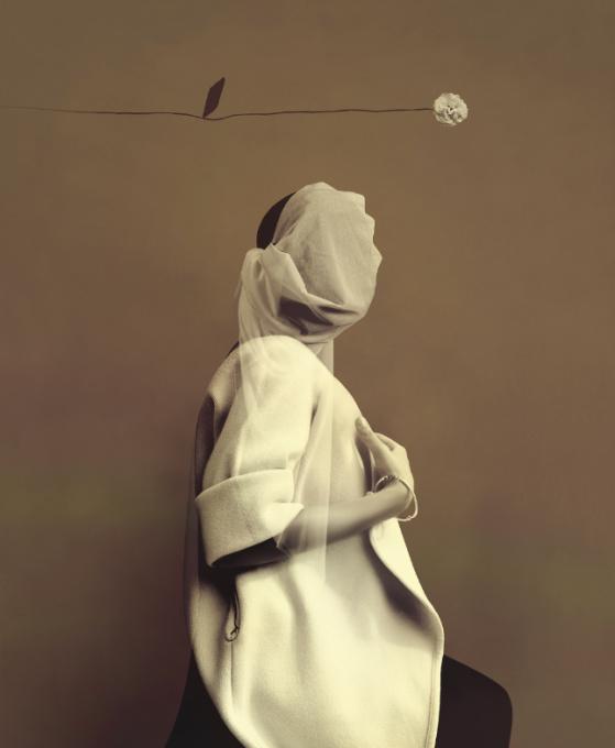 Forever june by Jorg Karg