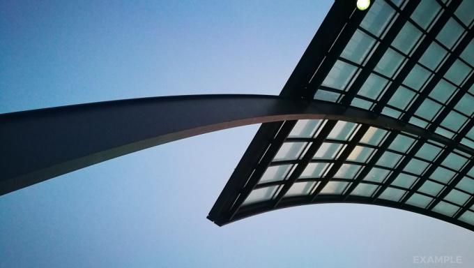 Fly Swatter by Quinten van Solt